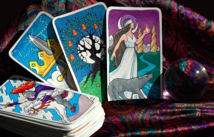 5 Effective Ways to find reliable Psychics